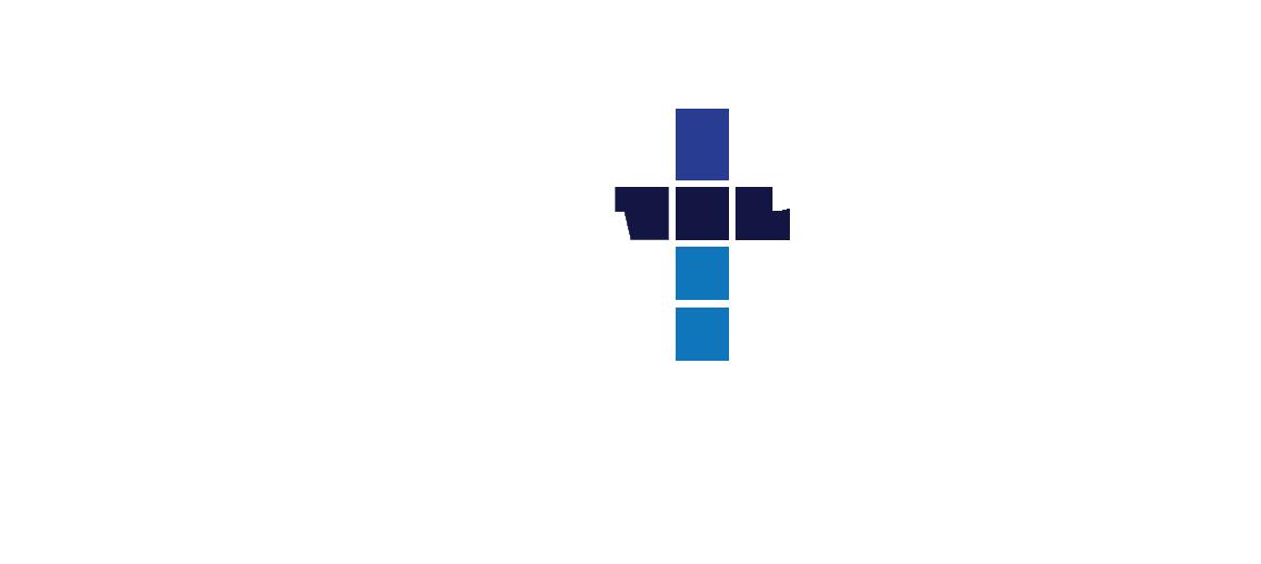 Adelade Presbyterian